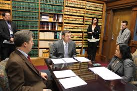 Power Of Attorney Kansas by How Kansas Secretary Of State Kris Kobach Might Act In A Trump