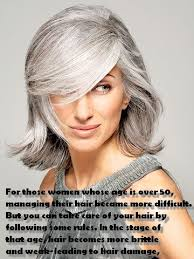 non againg haircuts for women over 50 when thinking about the best hairstyles for women over 50 it is