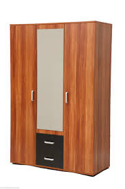 bedroom furniture also modern wardrobes designs with mirror for