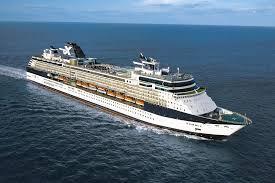 2017 cruises priceline cruises