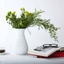 cool vases awesome white flower vase 16 white bud vases wholesale bird cherry