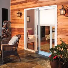 Patio Door Repair Pella Patio Door Repair Sliding Glass Pertaining To Ideas 11