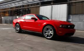 100 2010 ford mustang owners manual 2012 ford mustang