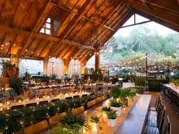 northern california wedding venues rustic chalk hill wedding componere catering