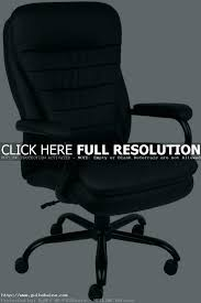 Big And Tall Office Chairs Amazon November 2017 U2013 Plfixtures Info