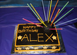 17 best alex u0027s laser tag party images on pinterest laser tag