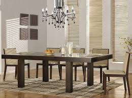 Dining Room Furniture Cape Town Dining Table Resolve