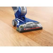 Floor Cleaning by Floormate Hard Floor Cleaner