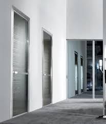 beautiful modern interior door doors wellsuited ideas decor