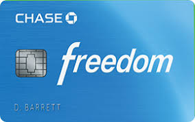 chase freedom application expedited myfico forums 4351763