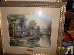 home interiors and gifts kinkade prints trend rbservis