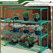 greenhouse plant shelves greenhouse plant shelves suppliers and