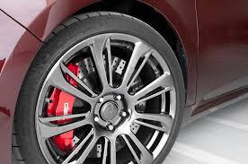 lexus trd wheels 2013 toyota avalon trd edition first test motor trend