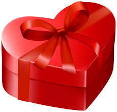 heart gifts heart gift box png clipart image gallery yopriceville high