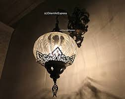 Moroccan Wall Sconce Wall L Wall Light Wall Sconce Turkish Light Moroccan