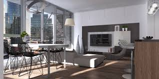montreal home decor condos crescent montreal condos crescent montreal bath office
