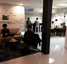coworking space nyc dedicated and shared offices in sohohow to
