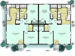 modular home plans texas custom modular home floor plans homes cape cod with regard to texas