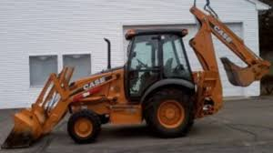 case 465 skid steer loader service parts catalogue manual instant