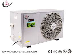 best fan for aquarium how to choose the best water chillers for your saltwater aquarium