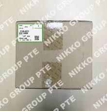 ricoh fuser unit ricoh fuser unit suppliers and manufacturers at