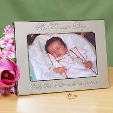 personalized baptism photo album 6 keepsake christening gifts they will cherish neat stuff gifts