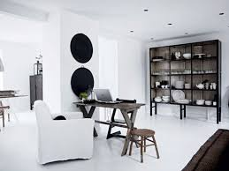White Interiors Homes by 40 Best Clear U0026 White Design Trend Images On Pinterest