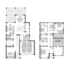 Metropolitan Condo Floor Plan Metropolitan Floorplans Mcdonald Jones Homes