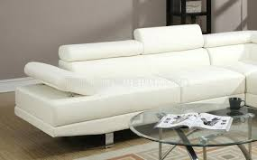 small sectional sofa bed small sectional sofa elegant sectional sleeper sofas for small