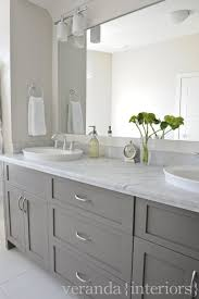 best 25 bathroom mirror cabinet ideas on pinterest mirror