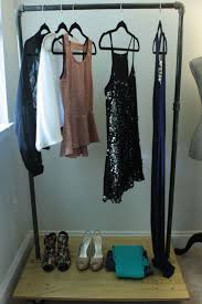 40 best garment rack images on pinterest garment racks clothing