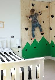 Decorating Wall Ideas For Bedroom Best 25 Wall Decor For Bedroom Ideas On Pinterest Wall Decor