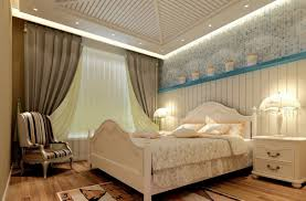 bedroom wood floors home interior ekterior ideas