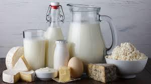 dairy foods dairy food packaging focuses on convenience berlin