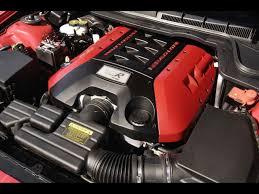 vauxhall vxr8 interior auto car pro vauxhall vxr8