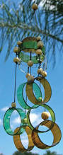 29 most liked wind chimes for a sparkling garden year round