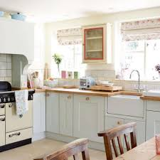 house english cottage kitchen inspirations english cottage