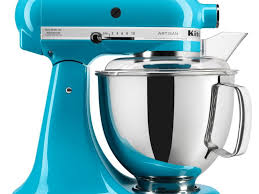 modern kitchen awesome new kitchenaid mixer kitchen aid mixers