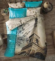 Best  Paris Rooms Ideas On Pinterest Paris Bedroom Paris - Eiffel tower bedroom ideas