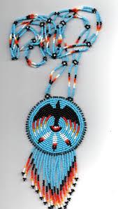 51 best beadwork rosettes images on pinterest native beadwork