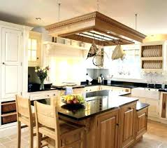 kitchen island pot rack kitchen island pot rack lighting kitchen lighting lowes ceiling