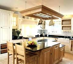 kitchen island pot rack kitchen island pot rack lighting kitchen lighting fixtures over sink