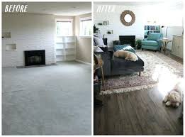 Best Flooring With Dogs Flooring For Family Room U2013 Novic Me