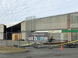 at home store in hampton to open in 2017 daily press