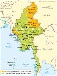 Travel Advice images Burma travel advice gov uk jpg