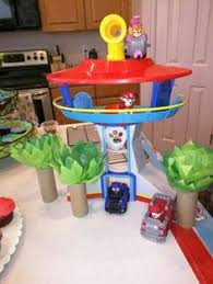 paw patrol party themed food party ideas paw