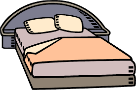 Cartoon Bunk Beds by Making A Bunk Bed Clipart Clip Art Library
