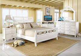 white bedroom sets king interior design