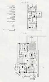 127 best mid century images on pinterest architecture