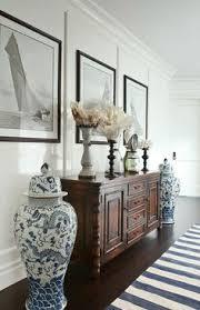 Best Entryway Interior Design Inspiration Images On Pinterest - Modern interior design inspiration
